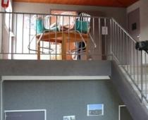 lanau-escalier