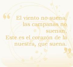 quote 1-es
