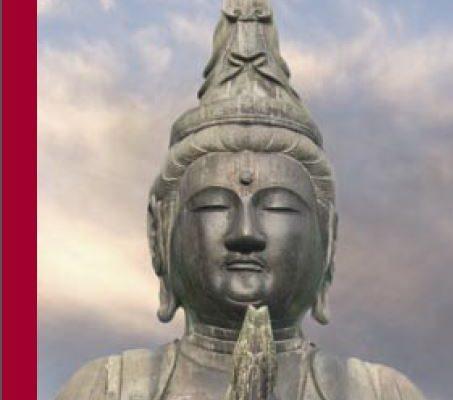 Le Bodhisattva – Atelier d'enseignement 18-20 mars