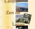 Download the Lanau Zen Centre Leaflet